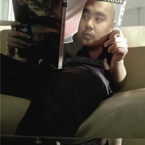 dj_flipmode's avatar