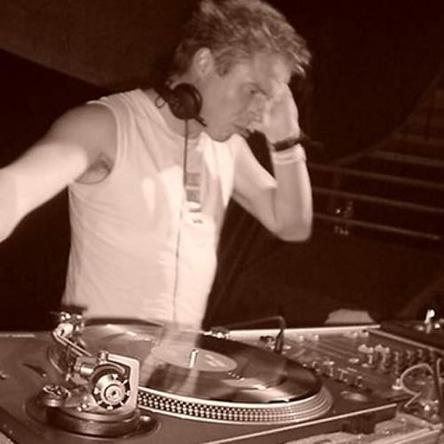 DJSPIDER's avatar
