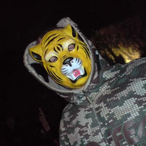 Lethal Jakkson's avatar