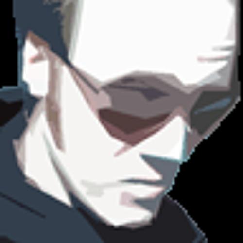 korona's avatar