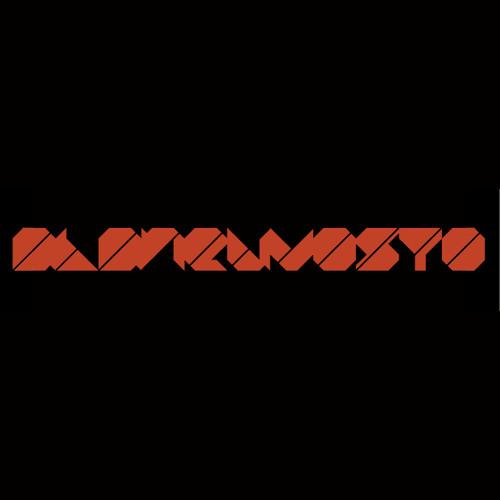 Alaneuvosto's avatar