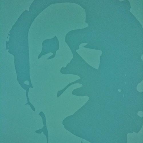 Miles Maeda's avatar