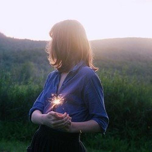 estelka's avatar