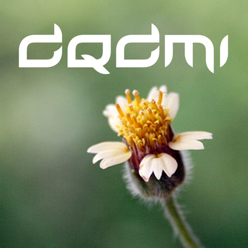 aqami's avatar