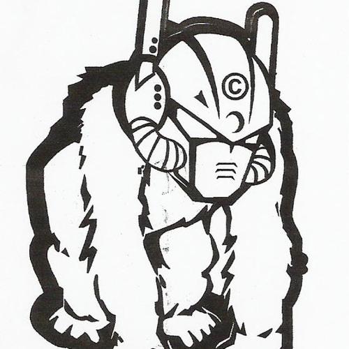 king pin's avatar