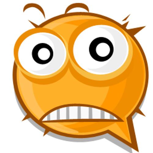Monker's avatar