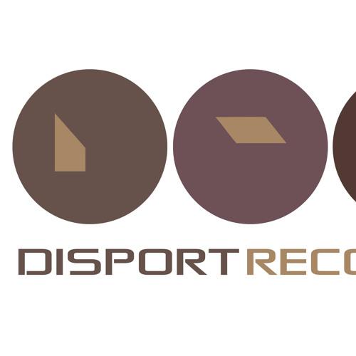 Disport Records's avatar