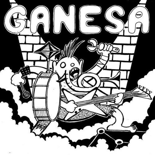 Ganesa's avatar
