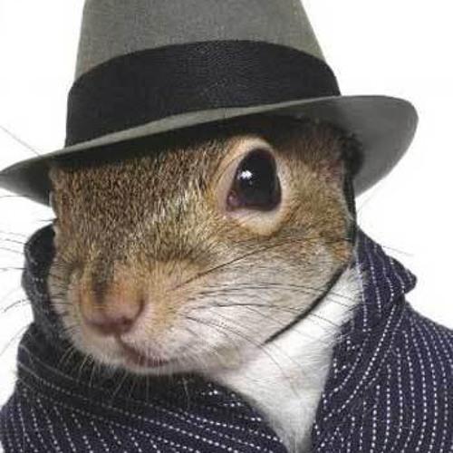 Dj $Quirrel's avatar