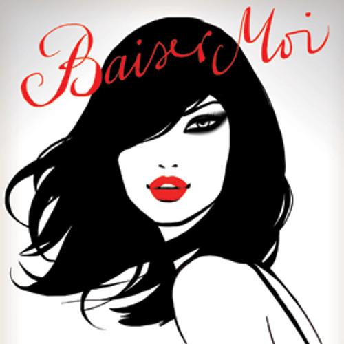 hayat4's avatar