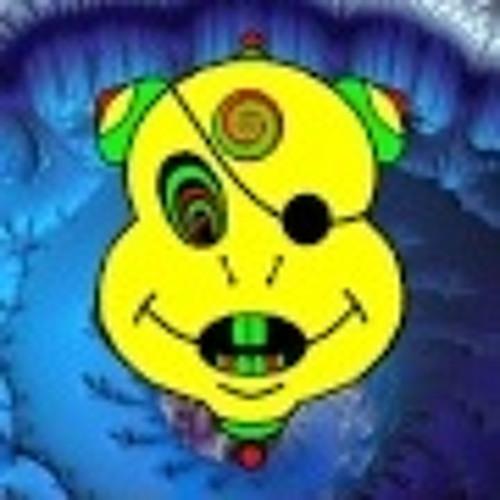 SHaMeLeSs's avatar