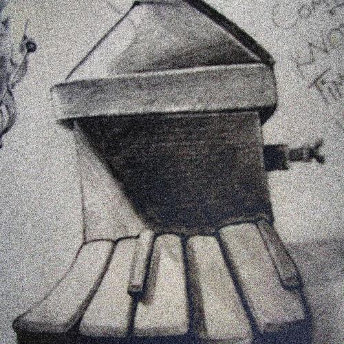dtolio's avatar