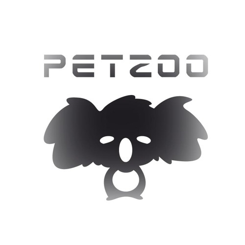 PETZOO's avatar