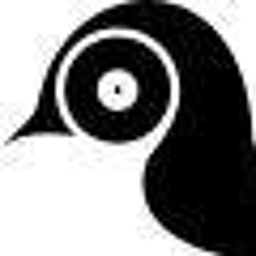NiteShift's avatar