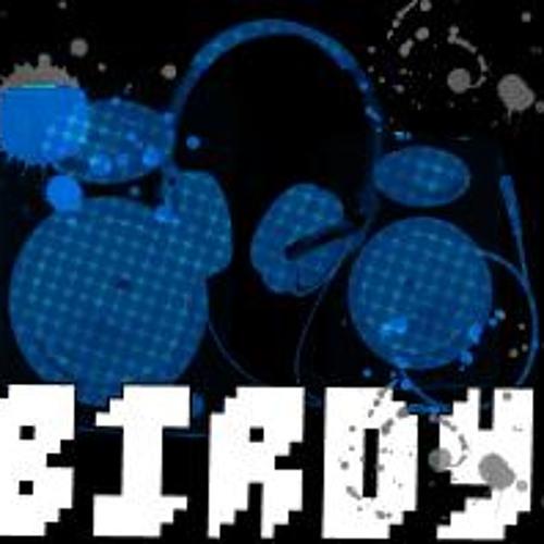 .birdy's avatar