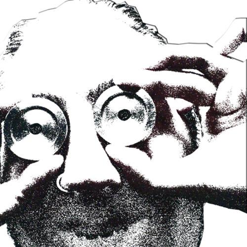 ichselbst's avatar