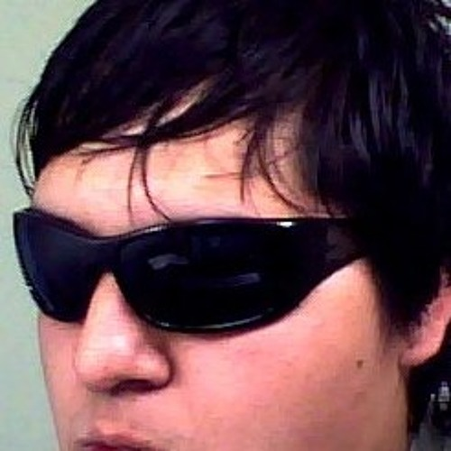 silentmode_music's avatar