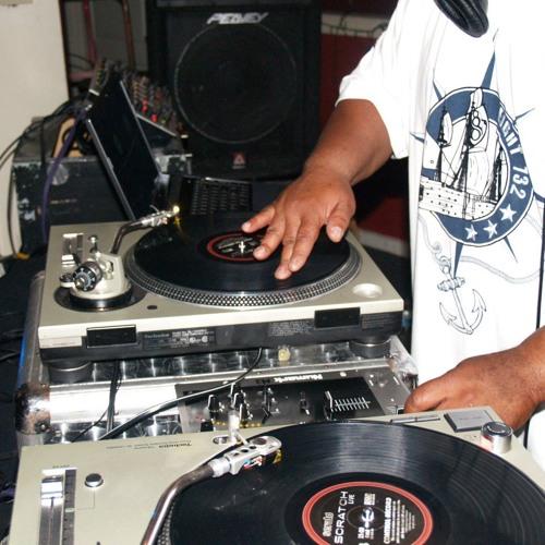 Micheal Baisden Oldschool Hip Hop withg an R&B ending