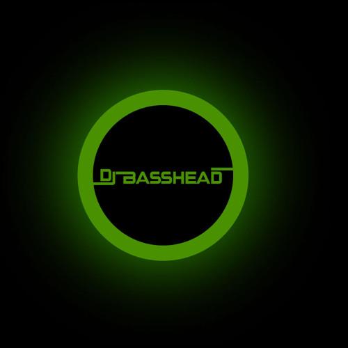 djbasshead's avatar