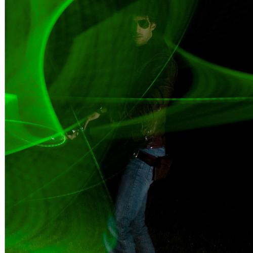 Hebrius's avatar