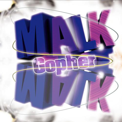 MaLk Gopher's avatar