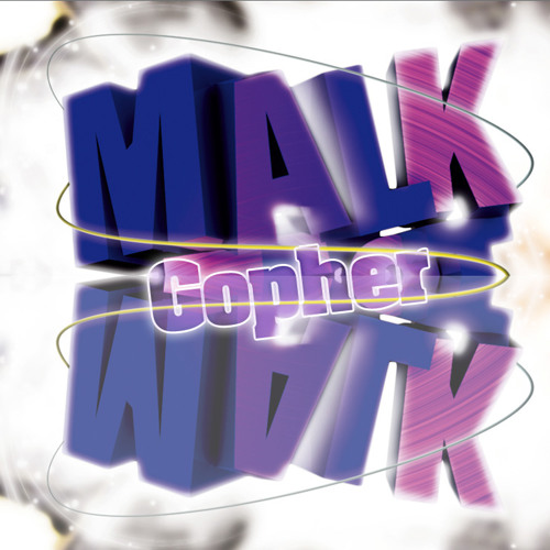 Avant Garde - Get Down (MaLk Gopher Remix in progress)