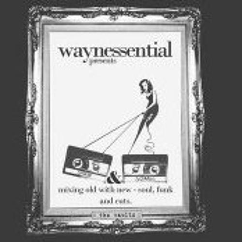 waynessential's avatar