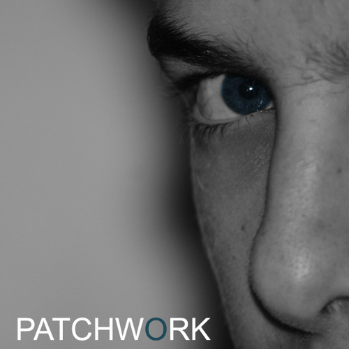 Patchwork's avatar