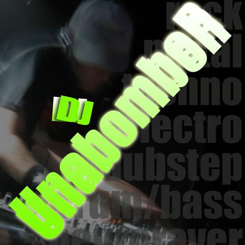 djunabomber's avatar