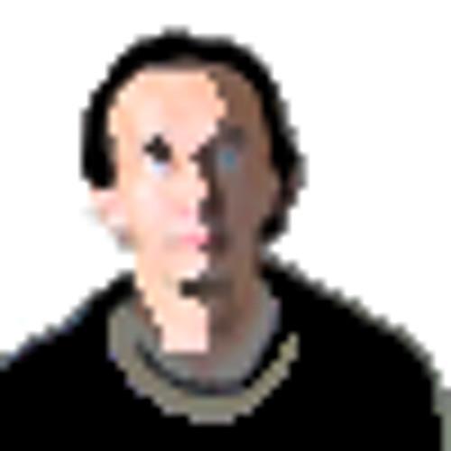 earthx's avatar