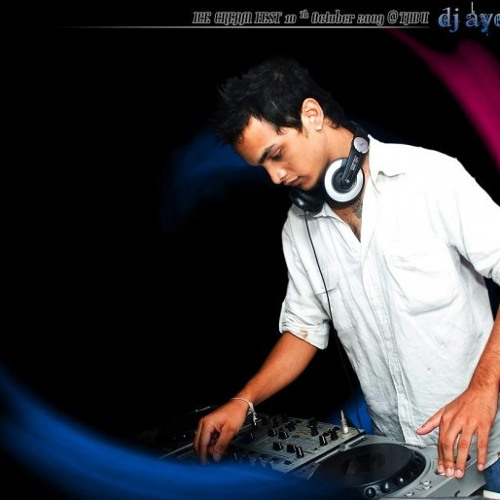 synthmeister_ayesh's avatar