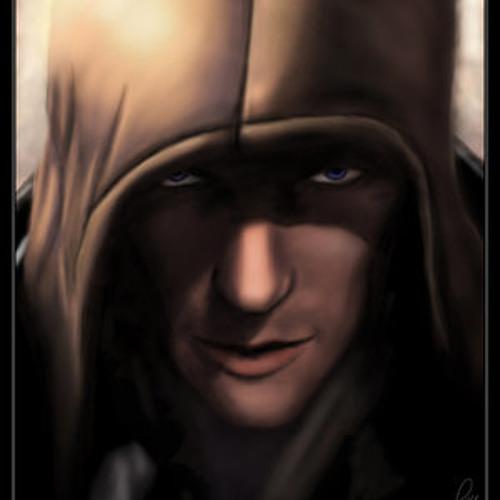 DOBLE_U's avatar