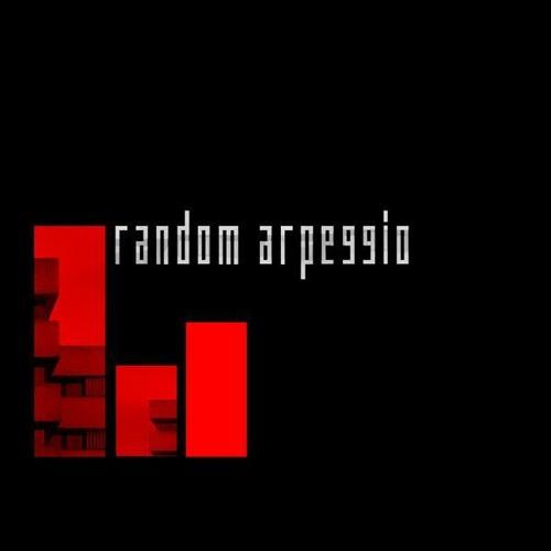 Random A.'s avatar