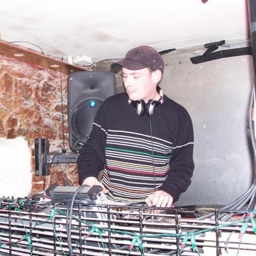 djplug1's avatar