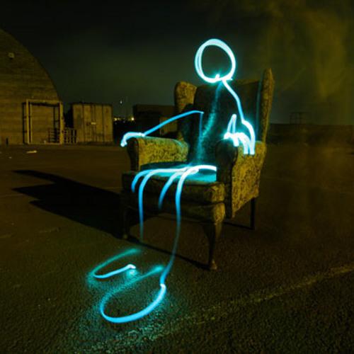 ailbeb's avatar