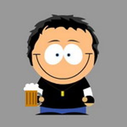 zozyk's avatar