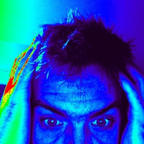markwilderspin's avatar