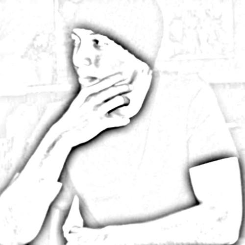 remedy's avatar