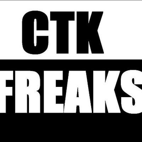 CTK Freaks's avatar