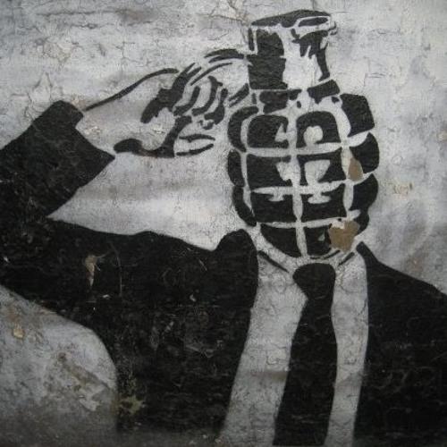 VoSo's avatar