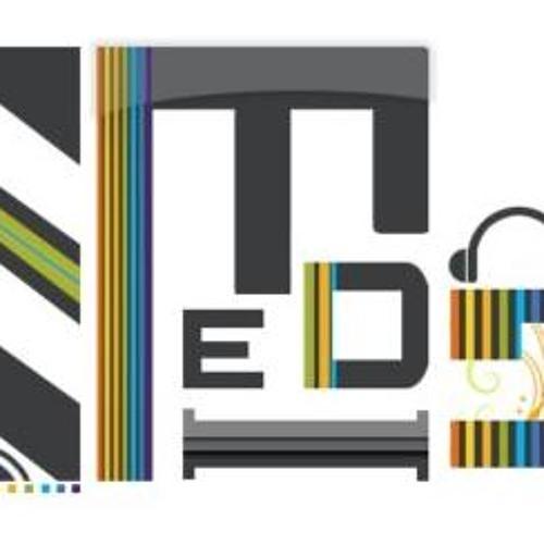 Medi.G's avatar