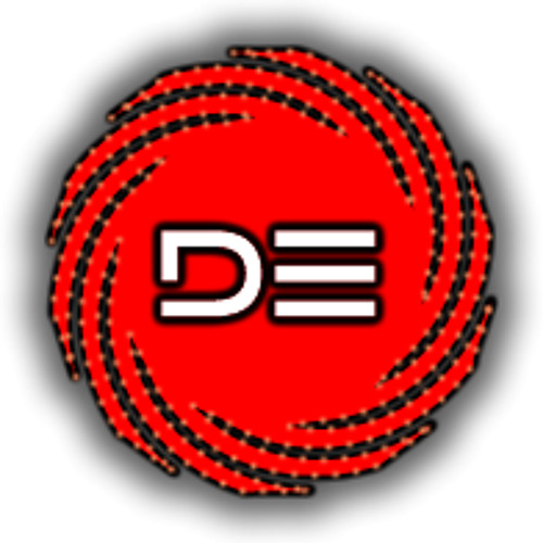 DistElectronic's avatar