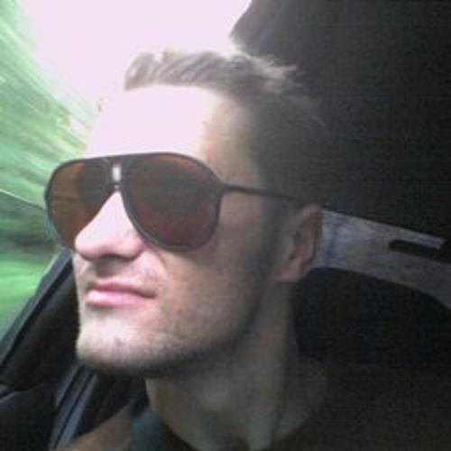 gammaplayer's avatar