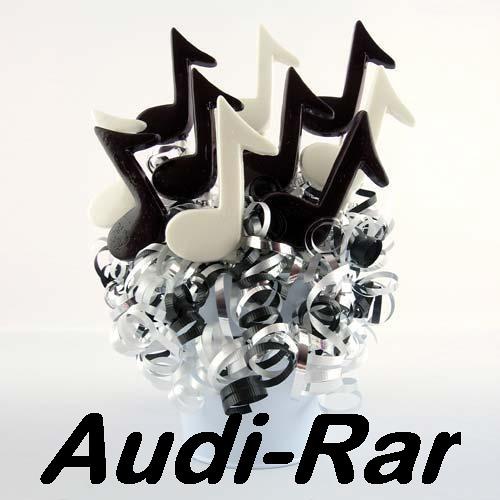 audirar's avatar