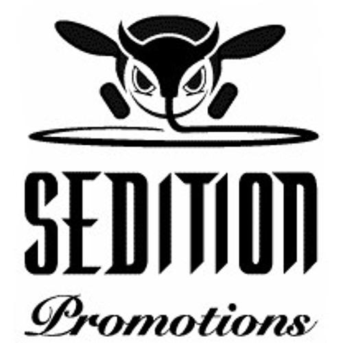 SeditionPromotions's avatar