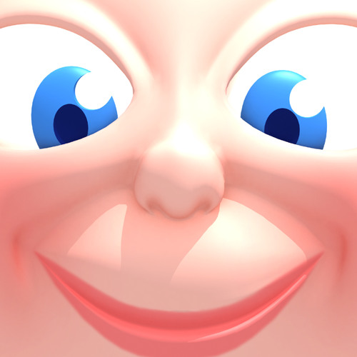 Pouff's avatar