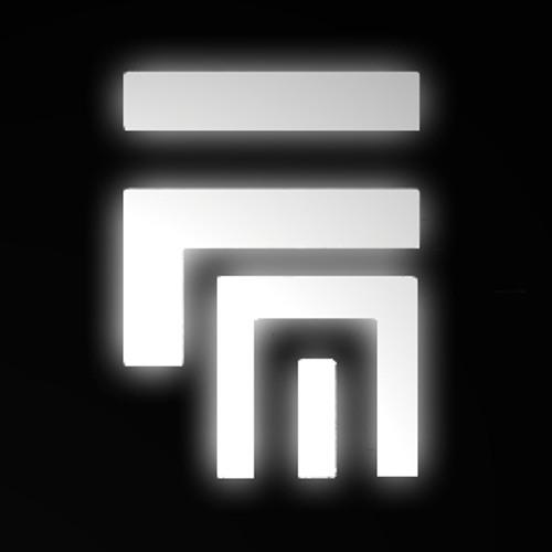 finalmoon's avatar
