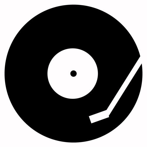betawavesny's avatar