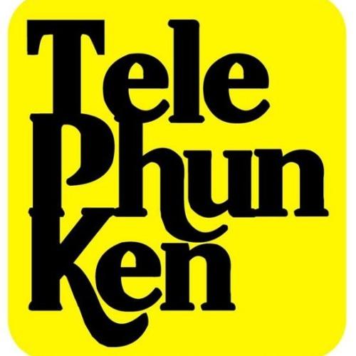 Telephunken's avatar