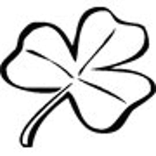 LuckySounds's avatar